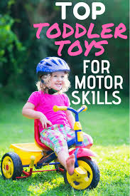 best outdoor toys for 2 year old these toddler toys are great for getting your