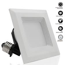 how to change recessed lighting simple ideas item