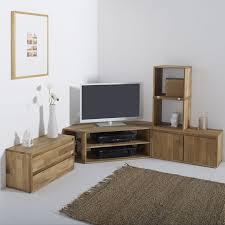 living room furniture tv corner. edgar solid oak corner tv unit living room furniture tv f