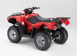 2018 honda rubicon. interesting rubicon 2017 honda foreman 500 and 2018 honda rubicon