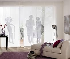 Wandgestaltung Ideen Selber Machen Schlafzimmer Top 10 Ideen Für