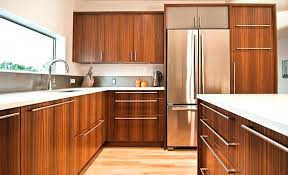 laminate colors for kitchen cabinets view larger image modular kitchen acrylic finished