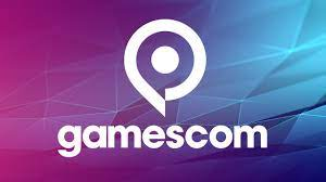 As in the previous year, gamescom 2021 will be 100% digital and free of charge for all gamescom fans. Gamescom 2021 Schedule Partners Predictions How To Watch And More Ign