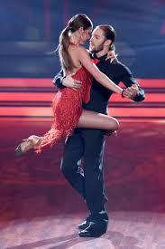 Ekaterina leonova tanzt bereits seit ihrem zehnten lebensjahr. Ekaterina Leonova Let S Dance Rtl Live Tv Show In Cologne Tellyupdates Tv