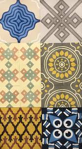 do up your house with these handmade tiles that come in cool designs colours lbb