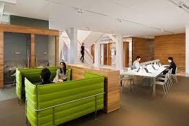 office interior design sydney. Australian Firm Wins Best Office Interior In Singapore   Architecture And  Design Office Interior Design Sydney I