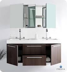 bathroom cabinets double sink. there bathroom cabinets double sink