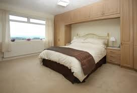 Overbed Fitted Wardrobes Bedroom Furniture overbed fitted wardrobes bedroom  furniture regarding your own home