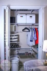 wire shelf closet wire shelving wire shelf cover systems closet wire shelving how to make wire