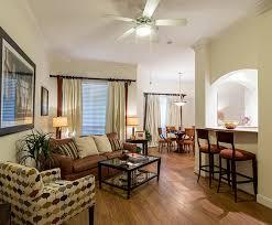 Great Houston 1 Bedroom Apartments Luxury Amp 2