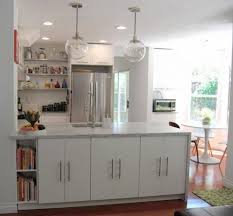 globe lighting fixture. Lighting Fixture White Kitchen Cabinets And Clear Glass Globe Pendant Lights