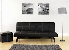 sofa  bedroom furniture stores buy modern furniture discount