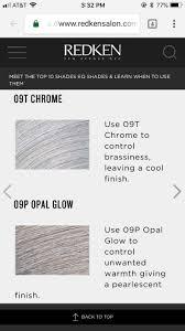 09p Shades Eq Chart Shades Eq Top Ten Shades Best Uses Eq Shades Ten