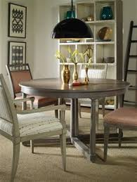 vanguard furniture our s 8708t hm callas dining table