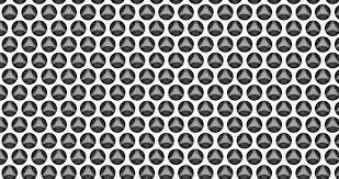 Mac Pro-inspired wallpaper pack