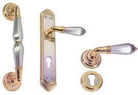 br door handles