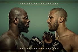 WATCH-UFC) Rozenstruik vs Gane Live Fight : UFC Fight Night 186 Live Online  Streaming Free TV Coverage