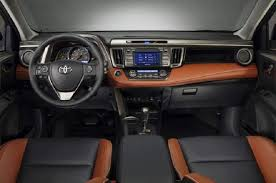2018 toyota rav4 interior.  rav4 2018 toyota rav4 interior throughout toyota rav4