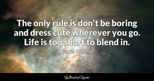 Short Cute Quotes Simple Short Quotes BrainyQuote
