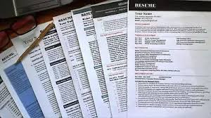 Resume Writing Perth Resume Writing Service Best Quality Resumes In Perth Other