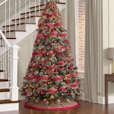 Christmas Decorations Sears Seasonal Decor Get The Best Holiday Decorations For Christmas And