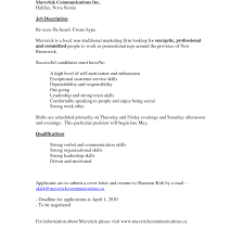 Resume Examples Promotion Within Same Company Cover Letter Same Company Gallery Cover Letter Sample 10