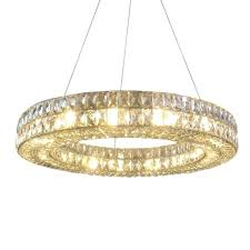 crystal ball pendant lighting raindrop chandelier contemporary smoky round home improvement appealing light fixtures