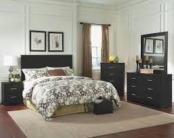 solbrillerindk.com - bedroom design ideas and reference