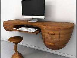 wall mounted laptop desk. wall mounted fold away laptop desk from ikea hostgarcia g