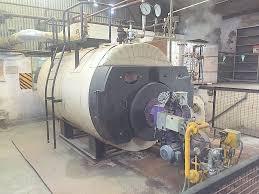 Back Boiler Design Wet Back Design Boiler Gas Fired Urjex Boilers
