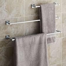 bathroom utilities. Towel Rails \u0026amp; Rings Bathroom Utilities