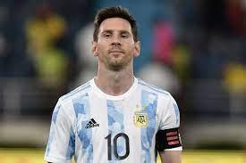 كوبا أمريكا | ميسي يقود تشكيل الأرجنتين ضد تشيلي – PASI GOAL