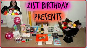 21st birthday gift ideas for him 3 happy birthday world