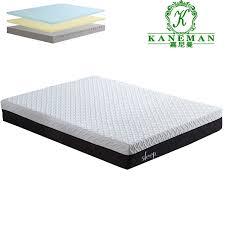 china queen size roll up fold foam mattress memory foam mattress china foam mattress memory foam mattress