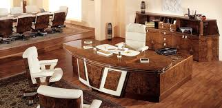 luxury office desk. luxury italian desk office i