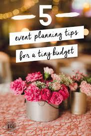 Wedding Budget Tips Australia