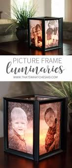 Small Picture Best 25 Picture frame crafts ideas on Pinterest Diy picture