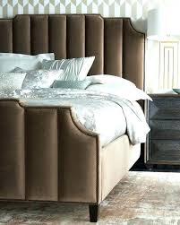 basic bedroom furniture. Bedroom Furniture Checklist Items Basic D