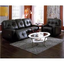 palliser bedroom furniture parts. living room group by palliser bedroom furniture parts