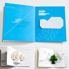pop up brochure template pop up brochure pop up brochure design creative brochure design