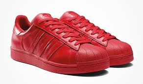 adidas shoes superstar colors. release-date-pharrell-x-adidas-superstar-supercolor-pack- adidas shoes superstar colors s