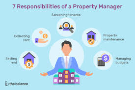 Apartment Manager Duties 7 Responsibilities Of A Property Manager