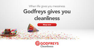 With locations across vic, nsw, qld, wa, sa, nt, tas and act you can easily find the closest godfreys store. Godfreys Facebook
