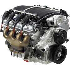 ls7 505hp 6300rpm all prices are in aud incl gst