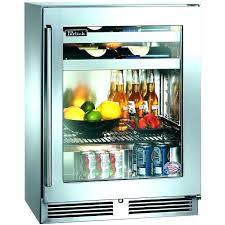 beverage refrigerator reviews outdoor beverage igerator 3 center reviews mini kalamera 24 beverage refrigerator reviews