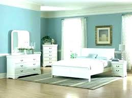 small white bedroom furniture – keenanhome.co