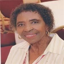 Gladys Mosley Obituary (10/30/1930 - 9/30/2015) - Tyler, TX ...