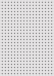 black and white diamond tile floor. Black Diamond Floor Tile And White