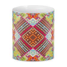 <b>3D кружка</b> с абстрактным рисунком #2906925 в Москве – купить ...