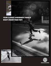print | Jasmine Paylor